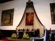XVII Coloquio